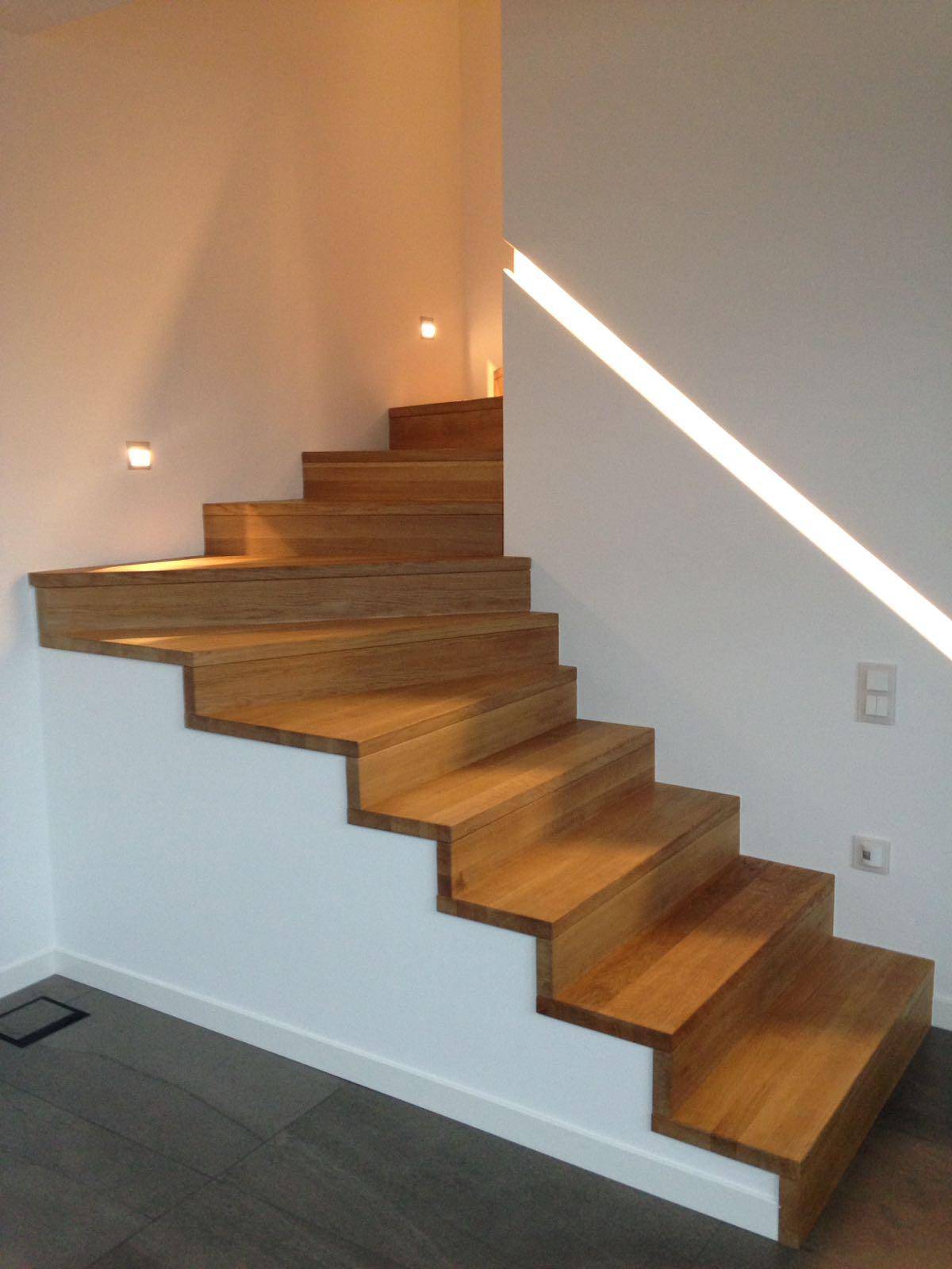 treppen matthias kroth. Black Bedroom Furniture Sets. Home Design Ideas